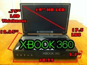 xbox20laptop