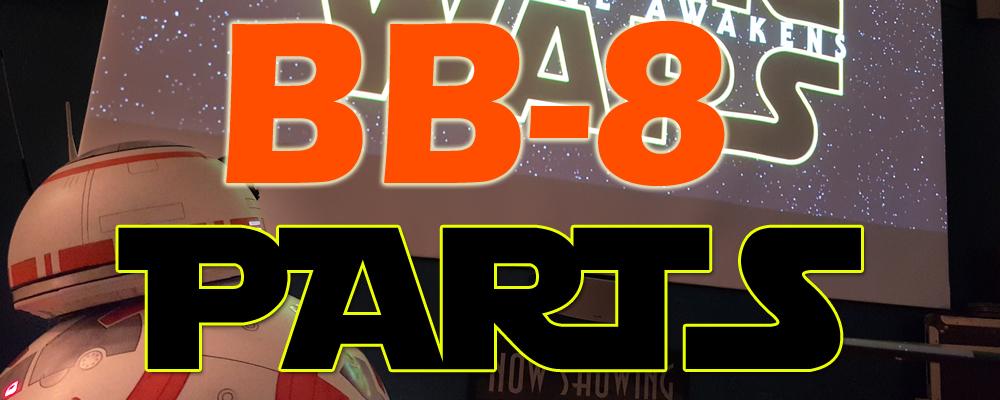Banner Parts copy
