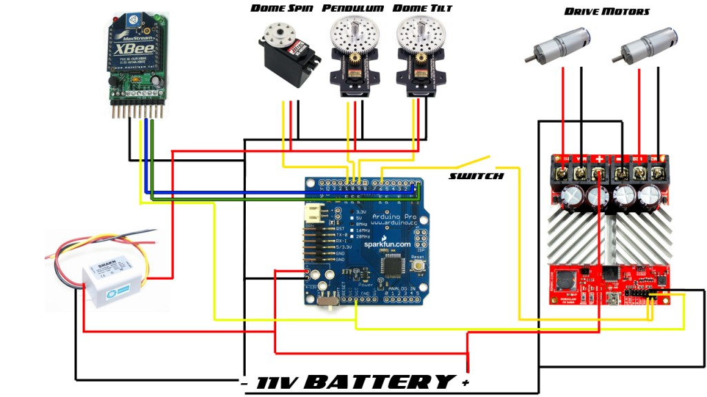 Sd Layout as well Robotwiringdiagram in addition Mifare Bb as well C Ce C C D E D E B likewise Mega I C Rewire. on wiring arduino mega sd card