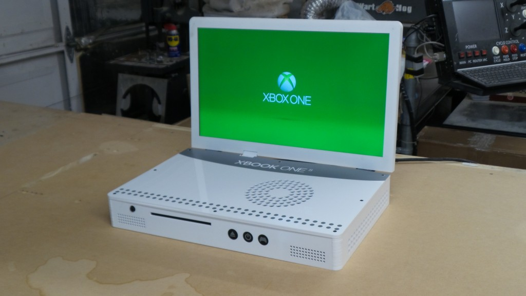 Xbox one s air flow diagram product wiring diagrams gaming console mods rh edsjunk net xbox one cooling system xbox one s air flow diagram ccuart Gallery