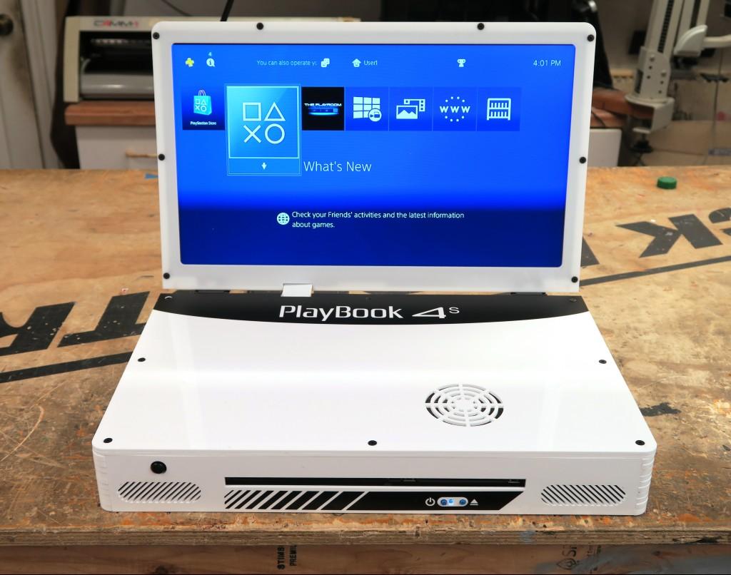 Gaming Console Mods Custom Mod Micro Usb Flash Drive Diy Case Modding And 4