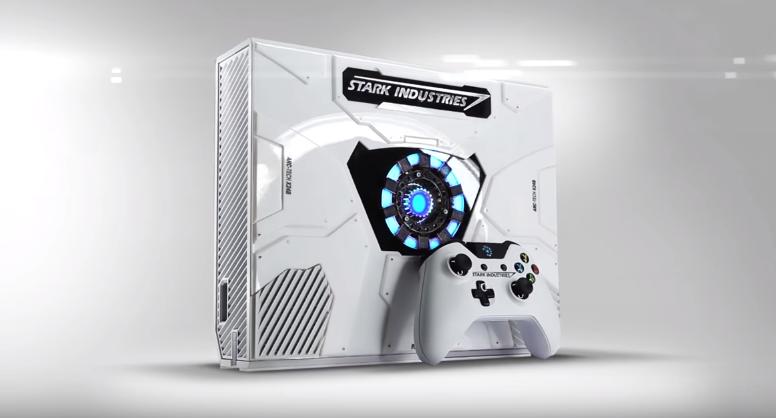 white_iron_man_xbox_one_capture_1-1